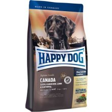 Happy Dog Supreme Sensible Nutrition...