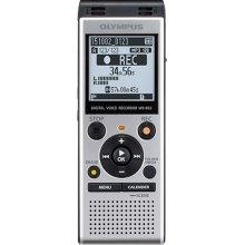 OLYMPUS WS-852 4GB + TP-8