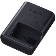 Canon LC-E12, Black, Indoor, Lithium-Ion...