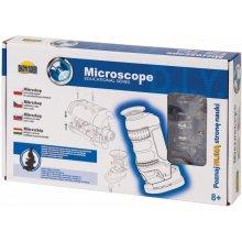 Dromader Microscope for kokkupandav