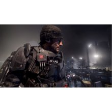 Игра ACTIVISION Call of Duty Advanced...