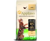 Applaws Adult Chicken 2kg