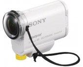 Sony крышка для объектива AKA-HLP1
