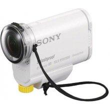 Sony Action Cam objektiivi kaitsekork...