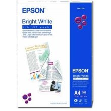 Epson C13S041749 A4 90g/m²