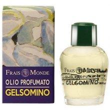 Frais Monde Jasmine масляные духи, масляные...