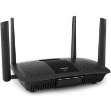 LINKSYS EA8500 AC2600 Smart рутер