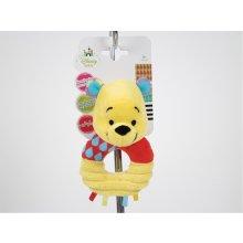 Tm Toys Disney Winnie rattle