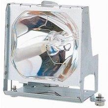 InFocus SP-LAMP-063