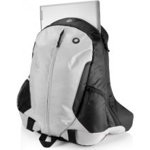 HP INC. HP Select 75 Backpack, Backpack