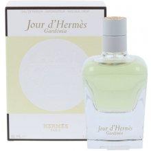 Hermes Jour d´Hermes Gardenia, EDP 85ml...