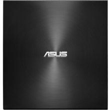 Asus SDRW-08U7M-U Interface USB 2.0, DVD±RW...