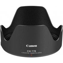 Canon päikesevarjuk EW-77B