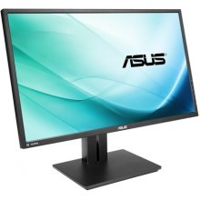 Monitor Asus PB277Q, 27inch WQHD, 1ms...
