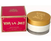 Juicy Couture Viva La Juicy Body Cream 200ml...