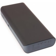 PowerNeed Sunen Power Bank 13000mAh, 2x USB;...