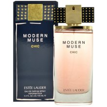 Estee Lauder Modern Muse Chic 100ml EDP...
