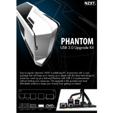 NZXT Phantom USB3.0 Upgrade Kit
