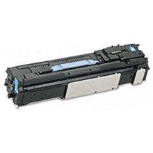 Тонер Canon C-EXV16, CLC 4040,5151, чёрный...