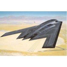 Revell Northrop B-2 Bomber