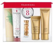 Elizabeth Arden Beautiful Journey Travel...