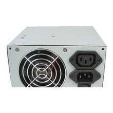 Блок питания Gembird 550W ATX/BTX, CE, PFC...