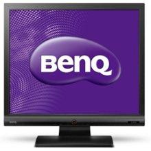 """BENQ BL702A 17 """", TN, 1280 x 1024 pixels..."""