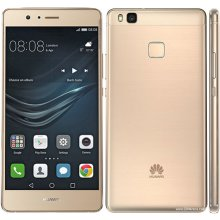 Mobiiltelefon HUAWEI P9 lite Dual SIM gold
