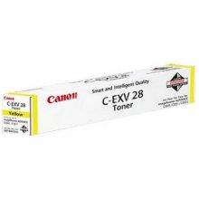 Тонер Canon C-EXV 28, Laser, Canon...