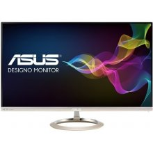 Monitor Asus MX27UQ, 27inch IPS 4k, DP/HDMI...
