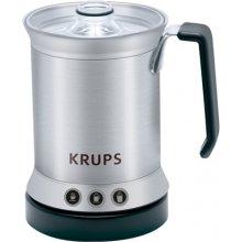 KRUPS XL2000 Milchaufschäumer edelstahl