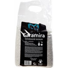 Caramira kassiliiv, Naturaalne 5L
