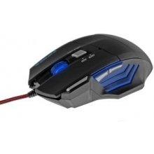 Мышь Media-Tech COBRA PRO - предназначенный...