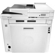 Printer HP /COP/SCAN/FAX M477FNW/COLOR...
