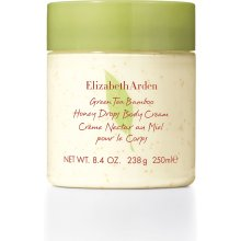Elizabeth Arden Green Tea Bamboo Honey Drops...
