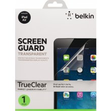BELKIN F7N078VF, Apple, планшет, Apple iPad...