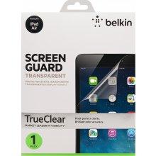 BELKIN F7N078VF, Apple, tahvelarvuti, Apple...