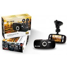 BLOW DVR video kaamera BLACKBOX DVR F560