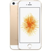 Mobiiltelefon Apple iPhone SE 64GB Gold