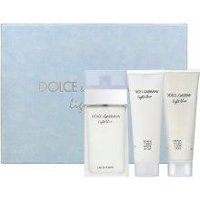Dolce & Gabbana Dolce&Gabbana Light Blue...