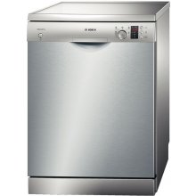 Nõudepesumasin BOSCH Dishwasher SMS50E88E