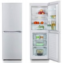 Külmik Amica FK205.4 Fridge-freezer