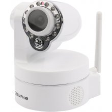 Olympia IP kaamera IC 720P for Protect...
