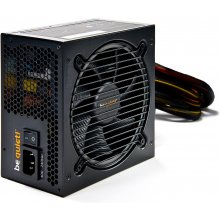 Toiteplokk Be quiet ! Pure Power L8-600W...