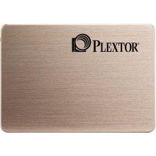 "Kõvaketas PLEXTOR SSD 1T GB 2,5"" SATA M6P..."