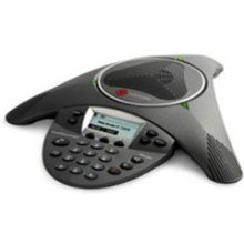 POLYCOM SoundStation IP 6000 SIP PoE