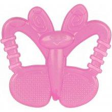 Pulio BENIR Water teether Butterfly
