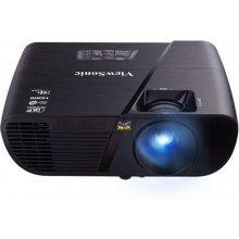 Projektor VIEWSONIC PJD5151 DLP/ SVGA/ 3300...