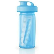 Philips HR2991/00 Flasche Trinkflasche...