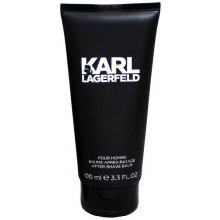 Karl Lagerfeld Karl Lagerfeld for Him After...